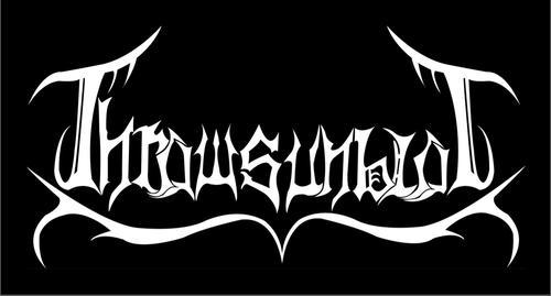thrawsunblat logo