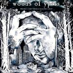 Woods 5 album cover