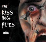 Albatross – The KissingFlies