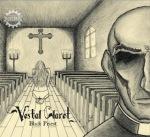 Vestal Claret – BlackPriest