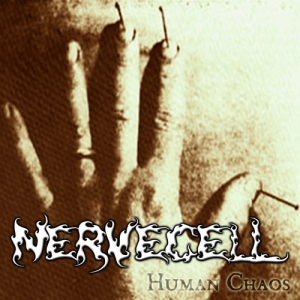 nervecell_human_chaos