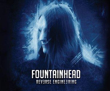 Fountainhead - Reverse Engineering