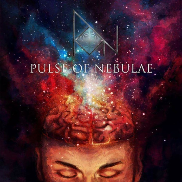 Pulse of Nebulea cover
