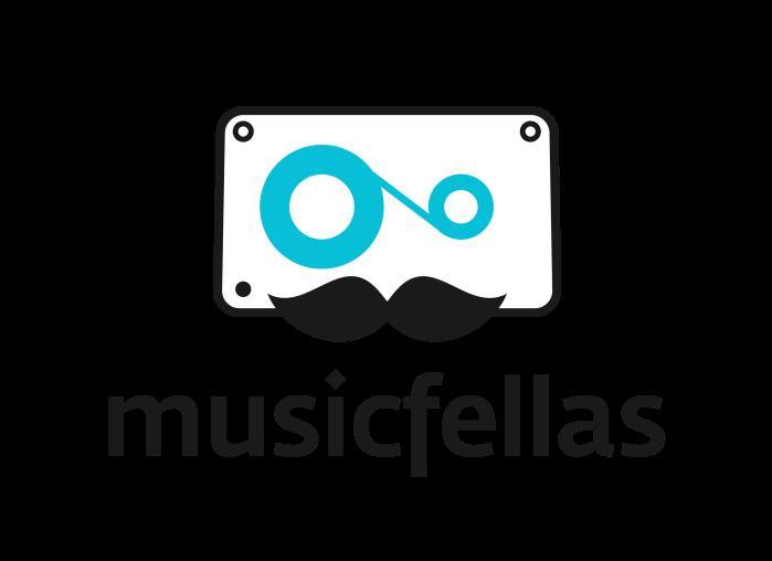 music fellas