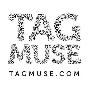 tagmuse-logo