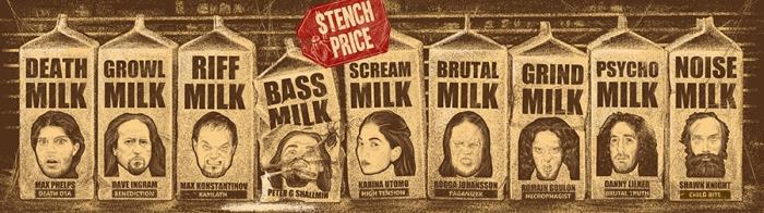stench-price